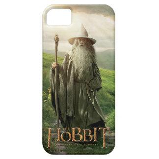Gandalf In SHIRE™ iPhone SE/5/5s Case