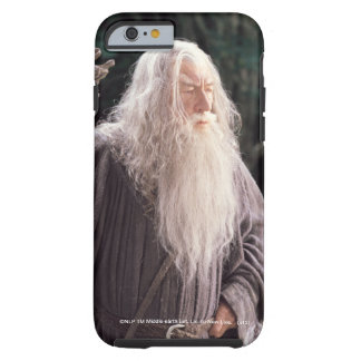 Gandalf Standing Tough iPhone 6 Case