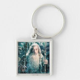 Gandalf The Gray Keychains
