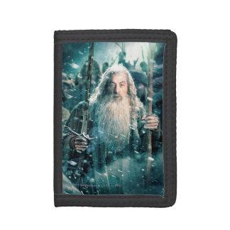 Gandalf The Gray Wallets