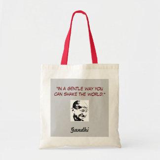 Gandhi Bag