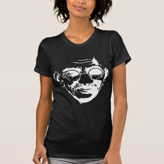 Gandhi Camisas