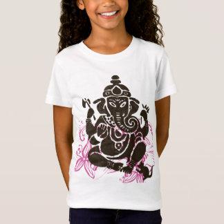 ganesh4 T-Shirt