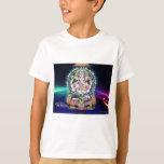 GANESH AURA BLESSINGS T-Shirt