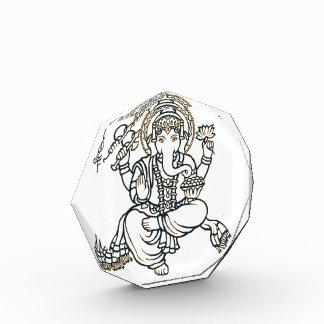 Ganesh Award