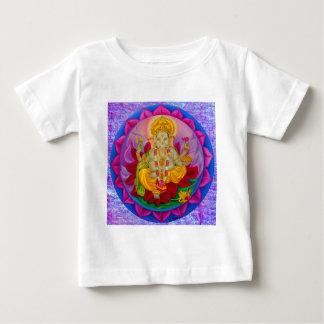 Ganesh Baby T-Shirt