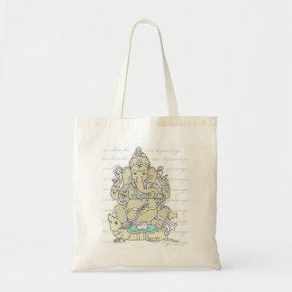 Ganesh Bolsa