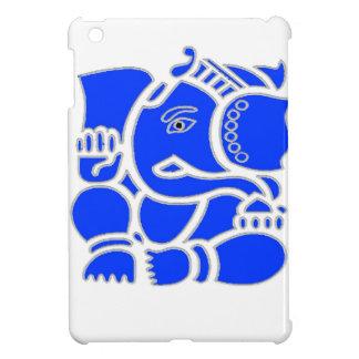 Ganesh, caso del iPad listo del caso de señor Gane