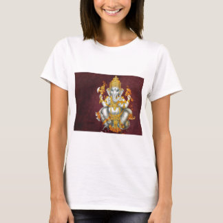 Ganesh Glory T-Shirt