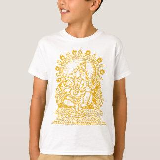 Ganesh: God of Success T-Shirt