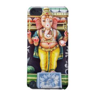 Ganesh Idol Sculpture iPod Touch 5G Case