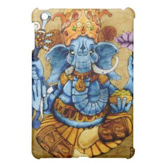 Ganesh iPad Cover