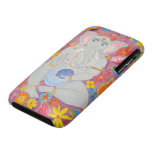 Ganesh iPhone 3G Barely There iPhone 3 Cover