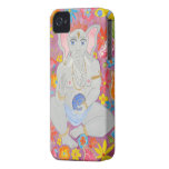 Ganesh iPhone 4 Barely There iPhone 4 Covers