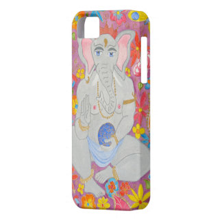 Ganesh iPhone 5 Barely There iPhone SE/5/5s Case