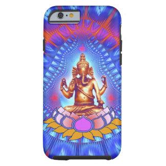 Ganesh iPhone 6 case