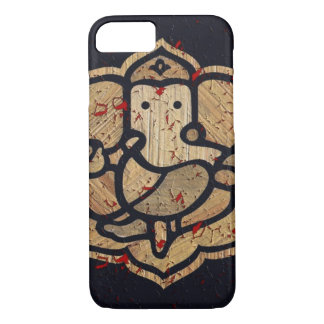 Ganesh iPhone 7 case