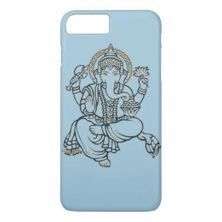 Ganesh iPhone 8 Plus/7 Plus Case