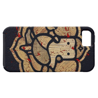 Ganesh iPhone Case iPhone 5 Covers