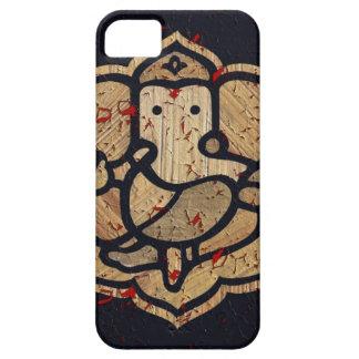 Ganesh iPhone Case iPhone 5 Cases