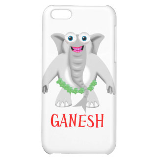 ganesh case for iPhone 5C