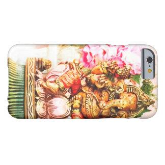 Ganesh iPhone Case