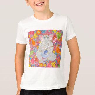 Ganesh Kids T-Shirt
