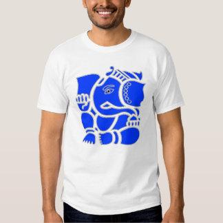 Ganesh, Lord Ganesha T-shirt