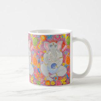 Ganesh Mug