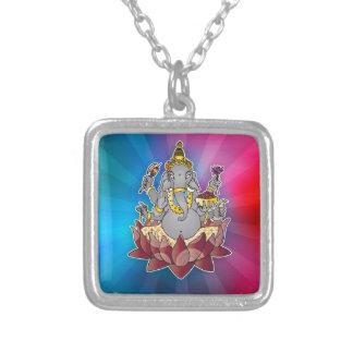 Ganesh Jewelry