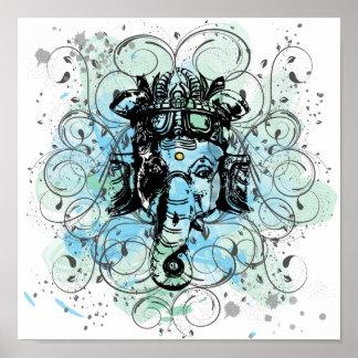 Ganesh Impresiones