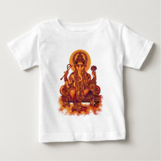 Ganesh - Remover of Obstacles Infant T-shirt