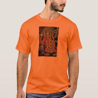 GANESH RENDITION T-Shirt