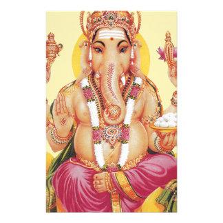 Ganesh Stationery