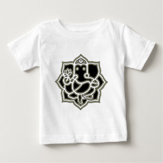 Ganesh the giver of Success T Shirt