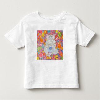 Ganesh Toddler T-Shirt