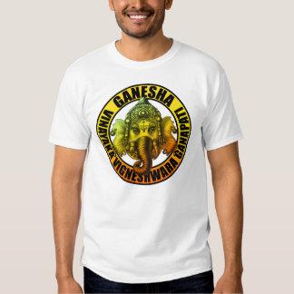 Ganesha2 T-Shirt
