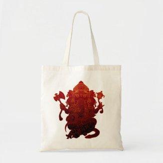 Ganesha3 bag
