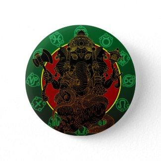 Ganesha5 button