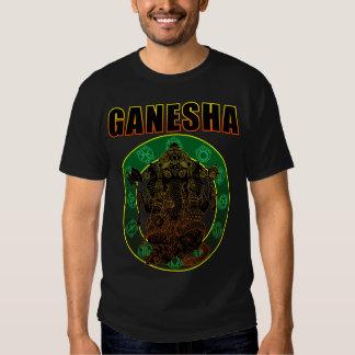 Ganesha5 T-Shirt
