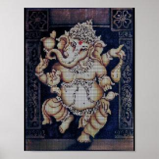 Ganesha-004 Poster