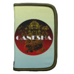 Ganesha 01 スケジュール帳