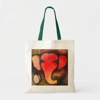Ganesha Blessings -2 Bags