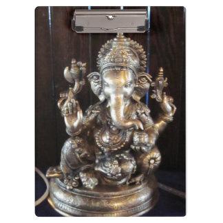 Ganesha Clipboard