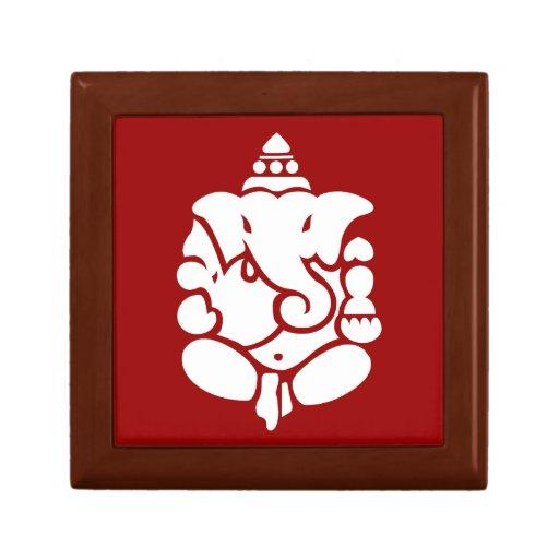 Ganesha Gift Boxes