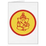Ganesha Gift Cards