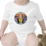 Ganesha God Statue Baby Creeper