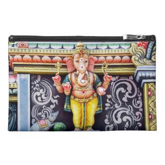 Ganesha God Statue Bagettes Bag