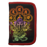 Ganesha Guitar 01 手帳