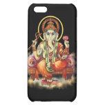 Ganesha hermoso